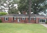 Foreclosed Home in Chesapeake 23323 GEORGE WASHINGTON HWY N - Property ID: 4154495351