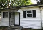 Foreclosed Home in Norfolk 23513 HAMPSHIRE AVE - Property ID: 4154505426