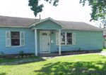 Foreclosed Home in Nederland 77627 S 9TH ST - Property ID: 4154522508