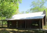 Foreclosed Home in Silsbee 77656 CRAVENS CAMP RD - Property ID: 4154528197