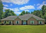 Foreclosed Home in Longview 75603 FM 2011 - Property ID: 4154533462