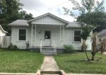 Foreclosed Home in San Antonio 78214 OCTAVIA PL - Property ID: 4154539595