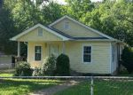 Foreclosed Home in Chattanooga 37419 KELLYS FERRY RD - Property ID: 4154560165