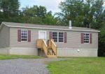Foreclosed Home in Rutledge 37861 ROCKY FLAT RD - Property ID: 4154563232