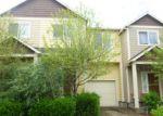 Foreclosed Home in Beaverton 97007 SW LUCAS OAKS LN - Property ID: 4154594335
