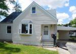 Foreclosed Home in Lima 45805 COLUMBIA DR - Property ID: 4154611867