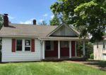 Foreclosed Home in Steubenville 43952 BUENA VISTA BLVD - Property ID: 4154627176