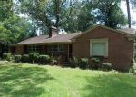 Foreclosed Home in Washington 27889 RIVER RD - Property ID: 4154633310