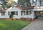 Foreclosed Home in Rocky Mount 27801 SYCAMORE ST - Property ID: 4154642962