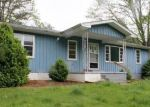 Foreclosed Home in Franklin 28734 BEN LENOIR RD - Property ID: 4154643389
