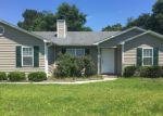 Foreclosed Home in Jacksonville 28540 WINTERBERRY CT - Property ID: 4154644711