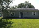 Foreclosed Home in Buffalo 14219 BURKE PKWY - Property ID: 4154652594