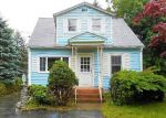 Foreclosed Home in Poughkeepsie 12603 VASSAR RD - Property ID: 4154659597