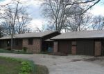 Foreclosed Home in Cabool 65689 HIGHWAY U - Property ID: 4154713916