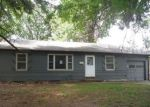 Foreclosed Home in Kansas City 64134 E 99TH TER - Property ID: 4154716538