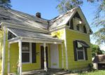 Foreclosed Home in Richmond 64085 E MAIN ST - Property ID: 4154724863