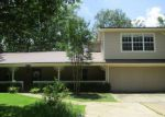 Foreclosed Home in Brandon 39042 WILL STUTLEY DR - Property ID: 4154728801
