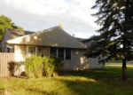 Foreclosed Home in Minneapolis 55432 MOORE LAKE DR W - Property ID: 4154737558