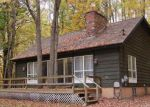 Foreclosed Home in Stanwood 49346 VICTORIA DR - Property ID: 4154743239