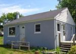 Foreclosed Home in Mount Morris 48458 N BRAY RD - Property ID: 4154754192