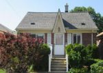 Foreclosed Home in Wyandotte 48192 MOLLNO ST - Property ID: 4154756832