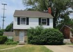Foreclosed Home in Southfield 48075 WESTHAVEN AVE - Property ID: 4154759898