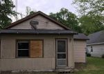 Foreclosed Home in Berrien Springs 49103 S BLUFF ST - Property ID: 4154764266