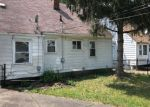 Foreclosed Home in Redford 48239 ROCKDALE - Property ID: 4154766464