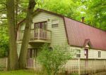 Foreclosed Home in Gladwin 48624 N SHAW RD - Property ID: 4154768657