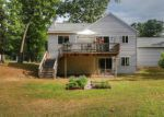 Foreclosed Home in Howard City 49329 MAPLE RIDGE CT - Property ID: 4154771723