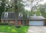 Foreclosed Home in Shreveport 71118 HEDGES DR - Property ID: 4154798883
