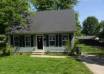 Foreclosed Home in Elizabethtown 42701 LEE RD - Property ID: 4154800626