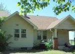 Foreclosed Home in Kingman 67068 W D AVE - Property ID: 4154808958