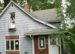 Foreclosed Home in Des Moines 50316 E 9TH ST - Property ID: 4154816839