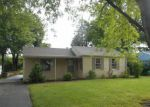 Foreclosed Home in Muncie 47304 W NOEL DR - Property ID: 4154825591