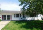 Foreclosed Home in Catlin 61817 N SANDUSKY ST - Property ID: 4154834792
