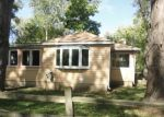 Foreclosed Home in Mchenry 60051 S BERGMAN DR - Property ID: 4154842670