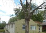 Foreclosed Home in Dolton 60419 CLARK ST - Property ID: 4154845740