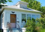 Foreclosed Home in Cairo 62914 38TH ST - Property ID: 4154847485