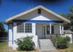 Foreclosed Home in Pocatello 83201 RANDOLPH AVE - Property ID: 4154861949