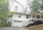 Foreclosed Home in Ringgold 30736 CREST DR - Property ID: 4154863695