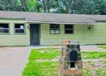Foreclosed Home in Savannah 31406 EMORY DR - Property ID: 4154871127