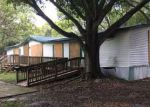Foreclosed Home in Plant City 33566 JUDAH RD - Property ID: 4154880778