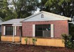 Foreclosed Home in Orlando 32803 CANTON ST - Property ID: 4154884269