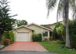 Foreclosed Home in Miami 33196 SW 96TH TER - Property ID: 4154922830