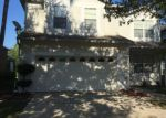 Foreclosed Home in Tampa 33625 BERKFORD AVE - Property ID: 4154927187