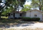 Foreclosed Home in Sorrento 32776 HUTCHESON LN - Property ID: 4154928960