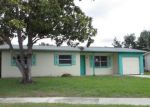 Foreclosed Home in Orlando 32839 QUEEN ANNE DR - Property ID: 4154938139