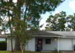 Foreclosed Home in Lakeland 33813 MIKASUKI DR - Property ID: 4154954348
