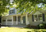 Foreclosed Home in Milford 06461 ACORN LN - Property ID: 4154971882